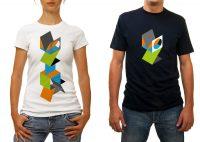 Mozilla Flik Flak 5