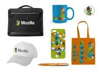 Mozilla Flik Flak 6