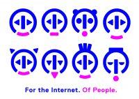 Mozilla The Open button 3