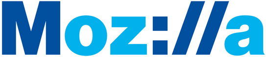 Mozilla логотип The Protocol