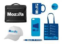 Mozilla The Protocol 6