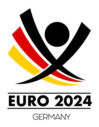 лого Rok Pintaric